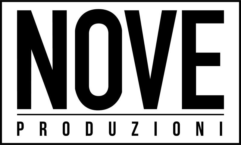 Nove produzioni scritta800px