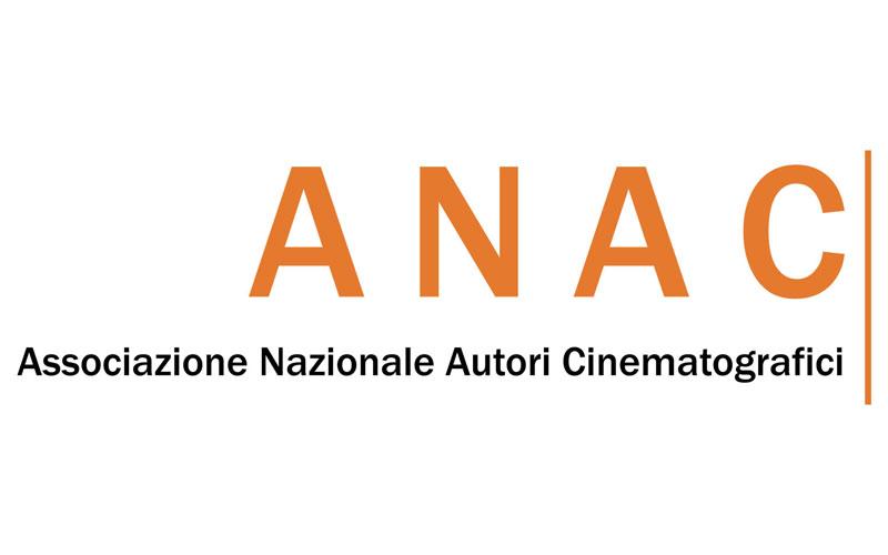 logo ANAC800px