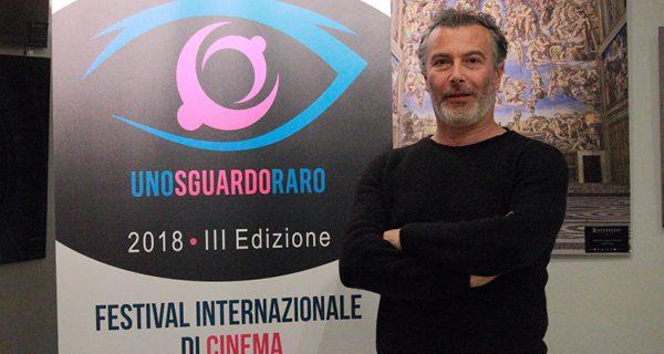 Sassanelli Photo 19