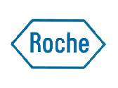 Logo-Roche_REV