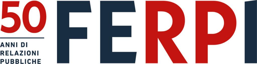 Logo Ferpi